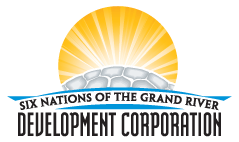 Six Nations Development Corporation